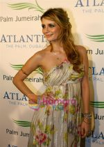 at the opening night of the Atlantis Hotel on the Dubai Palm Island on 21st November 2008 (26).JPG