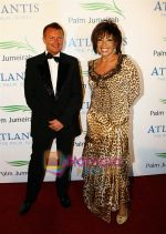 at the opening night of the Atlantis Hotel on the Dubai Palm Island on 21st November 2008 (30).JPG