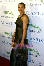 at the opening night of the Atlantis Hotel on the Dubai Palm Island on 21st November 2008 (34).JPG