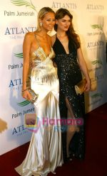 at the opening night of the Atlantis Hotel on the Dubai Palm Island on 21st November 2008 (43).JPG