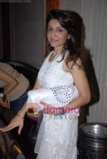 Queenie Dhody at the Play called Tumhari Amrita in ITC Parel on 20th November 2008(41).JPG
