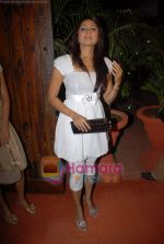 Sonia Kapoor at the launch of Kamia Malhotra new club Hungama in Juhu on 21st November 2008(3).JPG