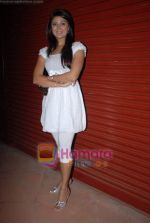 Sonia Kapoor at the launch of Kamia Malhotra new club Hungama in Juhu on 21st November 2008(74).JPG