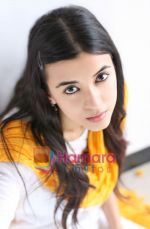Saba Azad(4).jpg