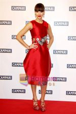 Jessica Alba at the 10th anniversary Celebration of Campari Calender on 2nd December 2008 (9).JPG