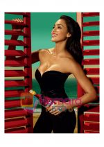 Jessica Alba in 2009 calendar of Campari (10).jpg