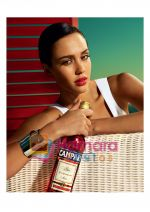 Jessica Alba in 2009 calendar of Campari (11).jpg