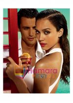 Jessica Alba in 2009 calendar of Campari (2).jpg