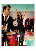 Jessica Alba in 2009 calendar of Campari (6).jpg