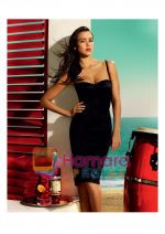 Jessica Alba in 2009 calendar of Campari (7).jpg