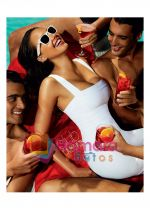 Jessica Alba in 2009 calendar of Campari (8).jpg