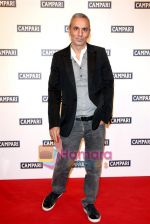 at the 10th anniversary Celebration of Campari Calender on 2nd December 2008 (16).JPG