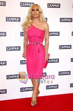 at the 10th anniversary Celebration of Campari Calender on 2nd December 2008 (5).JPG