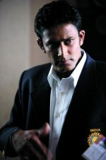 Anil Kumble in the Still from Movie Meerabai Not Out  (2).jpg