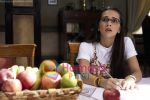 Tara sharma in the still from movie Maharathi (2).jpg