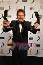 at Gemini Awards in Canada on 28th November 2008 (11).jpg