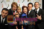 at Gemini Awards in Canada on 28th November 2008 (4).jpg