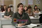 Jim Carrey (10) in still from the movie Yes Man.jpg