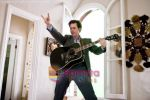 Jim Carrey (12) in still from the movie Yes Man.jpg