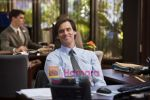 Jim Carrey (6) in still from the movie Yes Man.jpg