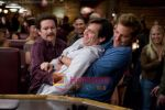 Jim Carrey, Danny Masterson, Bradley Cooper (2) in still from the movie Yes Man.jpg