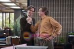 Jim Carrey, Rhys Darby (2) in still from the movie Yes Man.jpg