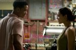 Will Smith, Rosario Dawson in still from the movie Seven Pounds.jpg