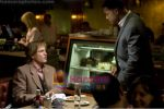 Will Smith, Woody Harrelson in still from the movie Seven Pounds.jpg