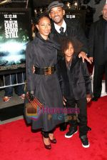 Jaden Smith with parents Jada Pinkett Smith and Will Smith 1.jpg
