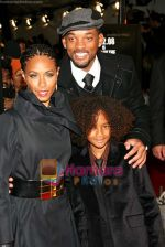 Jaden Smith with parents Jada Pinkett Smith and Will Smith.jpg