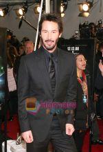Keanu Reeves 1.jpg
