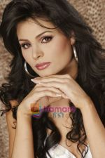 Miss World Colombia-2008-profile.jpg
