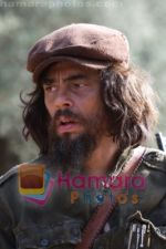 Benicio Del Toro  in still from the movie Guerrilla (2).jpg