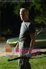 Clint Eastwood  in still from the movie Gran Torino (9).jpg