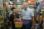 Clint Eastwood, Bee Vang in still from the movie Gran Torino (5).jpg