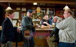Clint Eastwood, Christopher Carley, Darrell Davis, Greg Trzaskoma in still from the movie Gran Torino.jpg