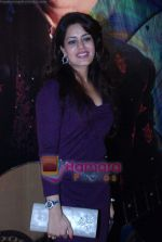 at Chaahat album launch in Sun N Sand on 10th December 2008 (40).JPG