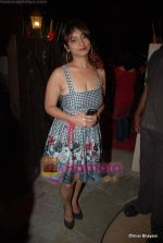 Divya Dutta at Aalim Hakim_s hair lounge on 11th December 2008 (3).JPG