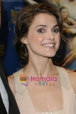 Keri Russell at Bedtime Stories film premiere on 11th December 2008 (4).jpg