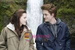 Kristen Stewart, Robert Pattinson (6) in still from the movie Twilight.jpg