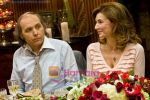 Mary Steenburgen, Dwight Yoakam in still from the movie Four Christmases.jpg