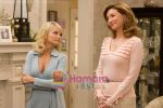 Mary Steenburgen, Kristin Chenoweth in still from the movie Four Christmases.jpg