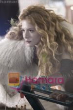 Rachelle Lefevre in still from the movie Twilight.jpg
