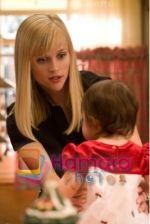 Reese Witherspoon (2) in still from the movie Four Christmases.jpg