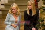 Reese Witherspoon, Kristin Chenoweth in still from the movie Four Christmases.jpg