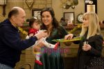 Robert Duvall, Reese Witherspoon, Katy Mixon in still from the movie Four Christmases.jpg