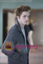 Robert Pattinson (3) in still from the movie Twilight.jpg
