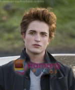 Robert Pattinson in still from the movie Twilight.jpg