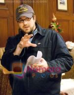 Seth Gordon in still from the movie Four Christmases.jpg