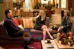 Sissy Spacek, Vince Vaughn, Reese Witherspoon in still from the movie Four Christmases.jpg